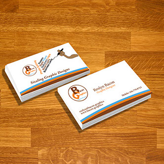 Business card blank vector images card design and card template stack of business cards vector free gallery card design and card business card blank vector images reheart Images